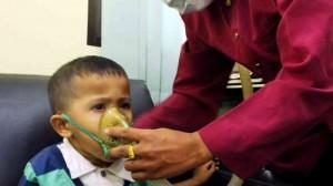 Korban-Asap-Kebakaran-Riau_ok