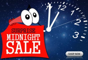 Midnight-Sale