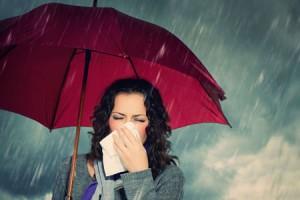 penyakit-di-musim-hujan