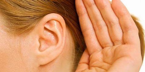 Type-gangguan-pendengaran