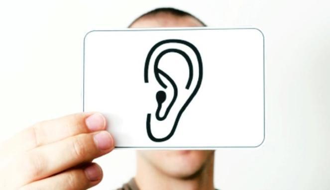 gangguan_pendengaran