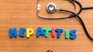 hepatitis3