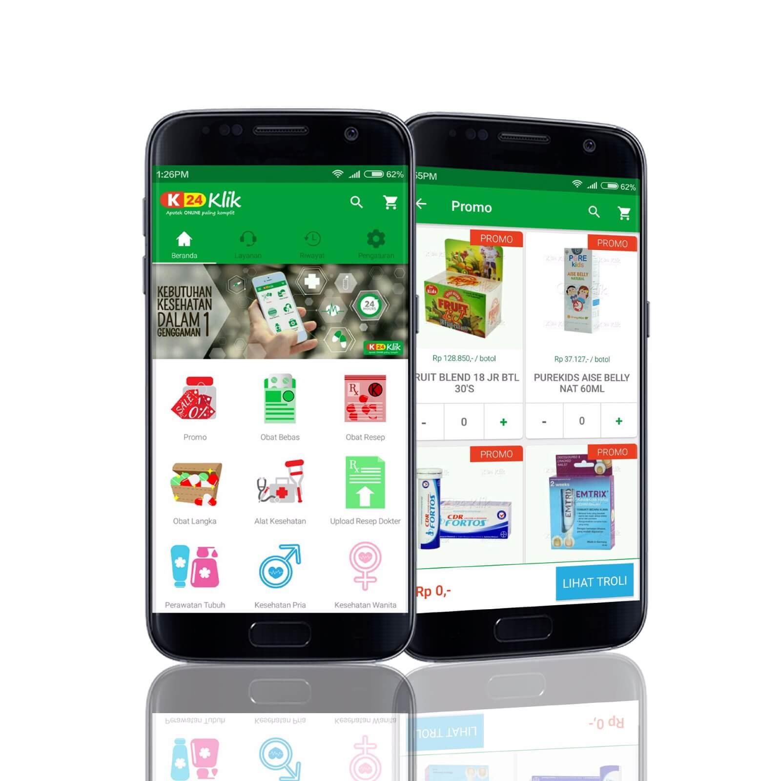 androidinfografikk24klik (1)