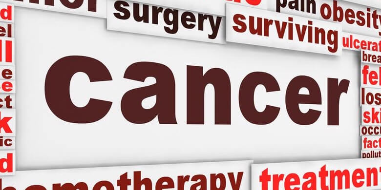 kanker-terlangka-didunia