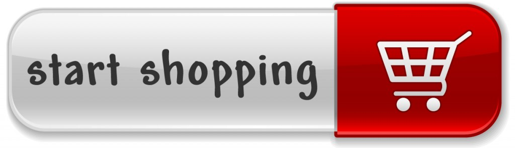 start-shopping-button-1024x294