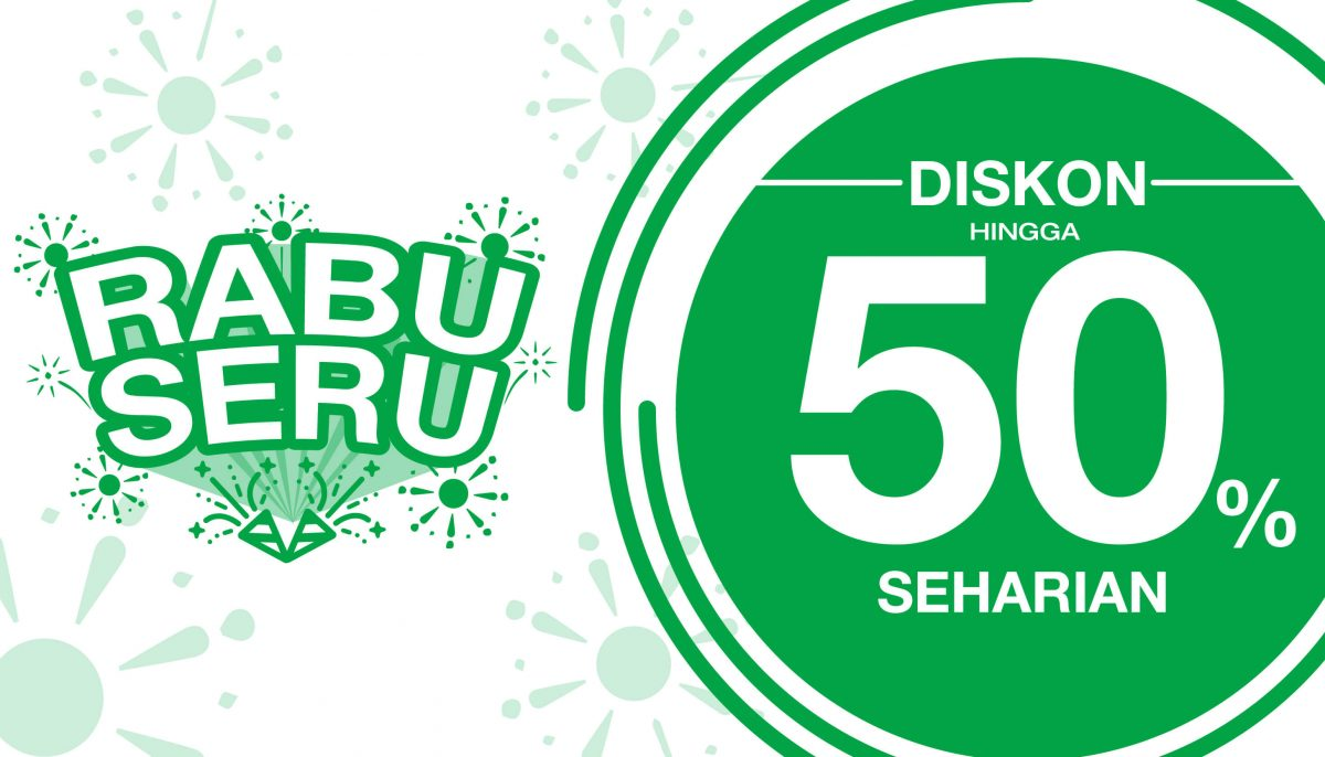 IG N BLOG RABU SERU-01