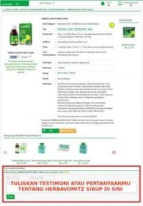 tanya jawab herbavomitz (1)