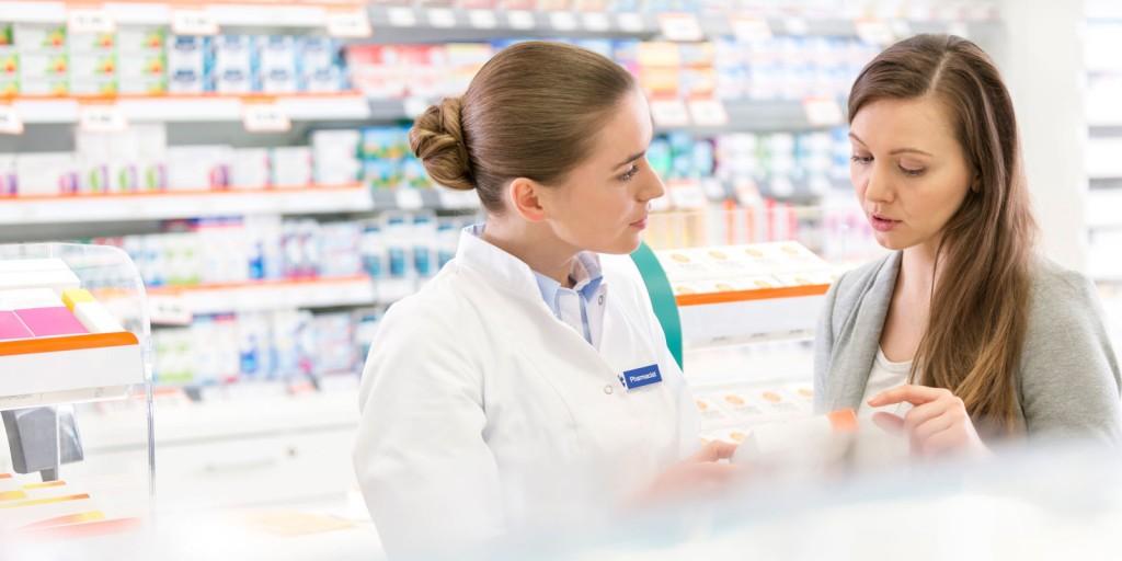 konsultasi dengan apoteker