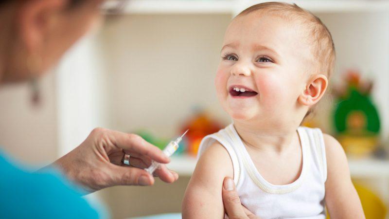 Imunisasi MR (Measles Rubella) Gratis dari Pemerintah untuk Rakyat Indonesia
