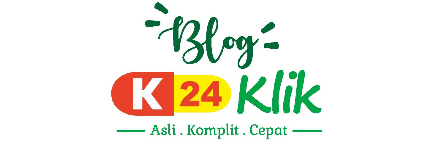 Blog K24Klik
