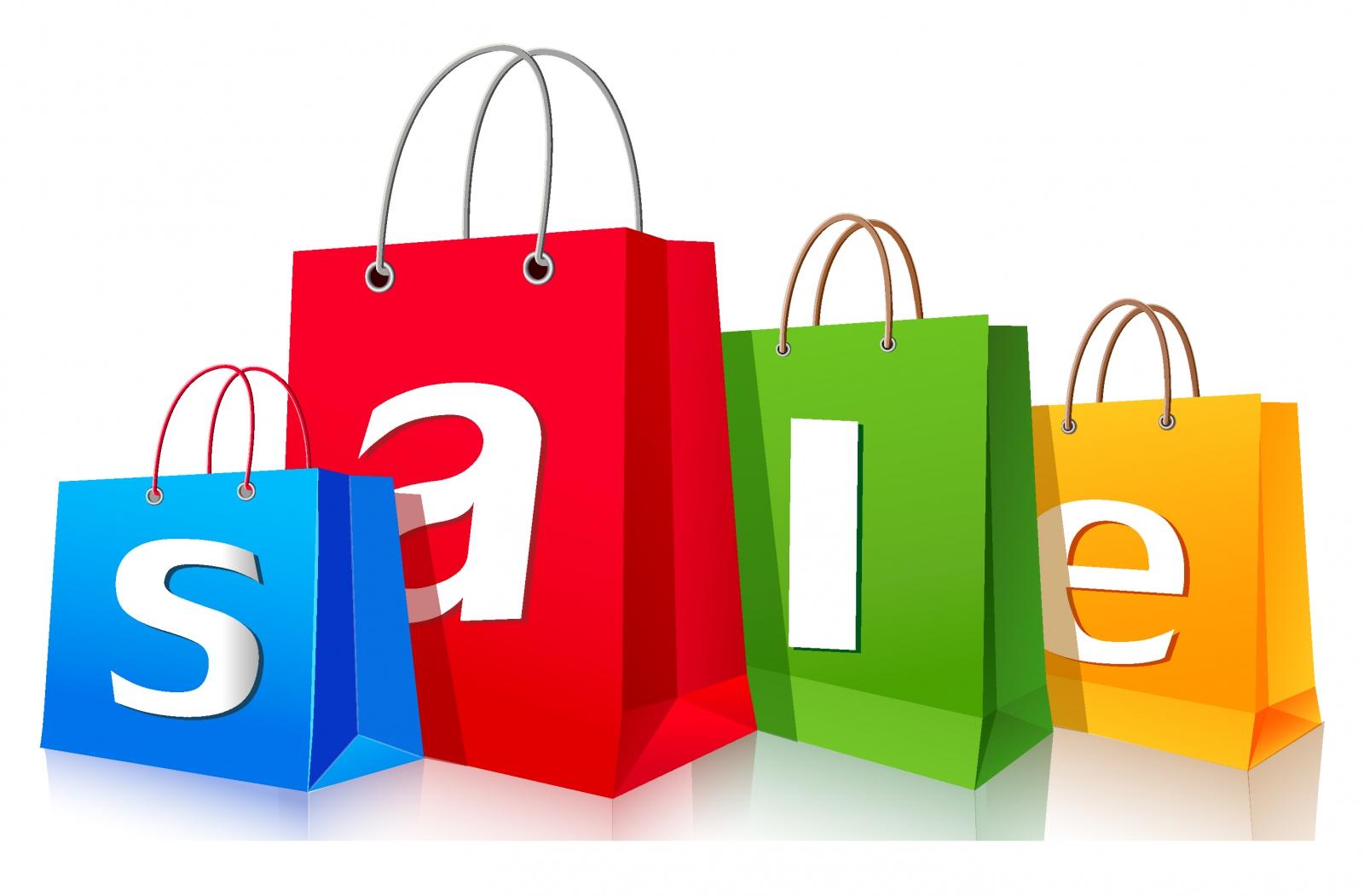 tips dan trik flash sale