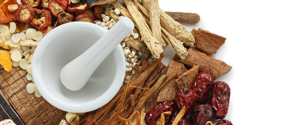 Obat-Obatan Herbal, Begini Tips Menggunakannya untuk Hasil Optimal