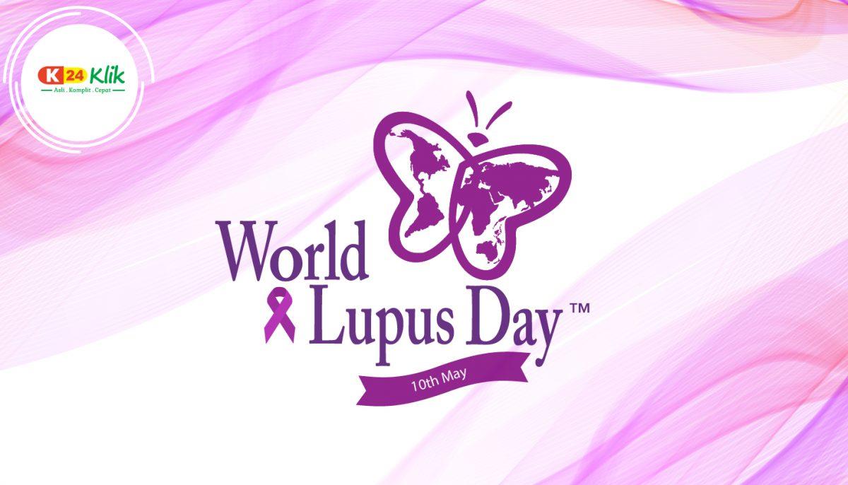 Diagnosis lupus