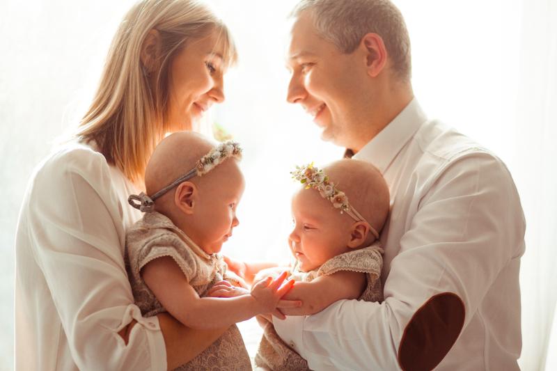 persiapan kelahiran