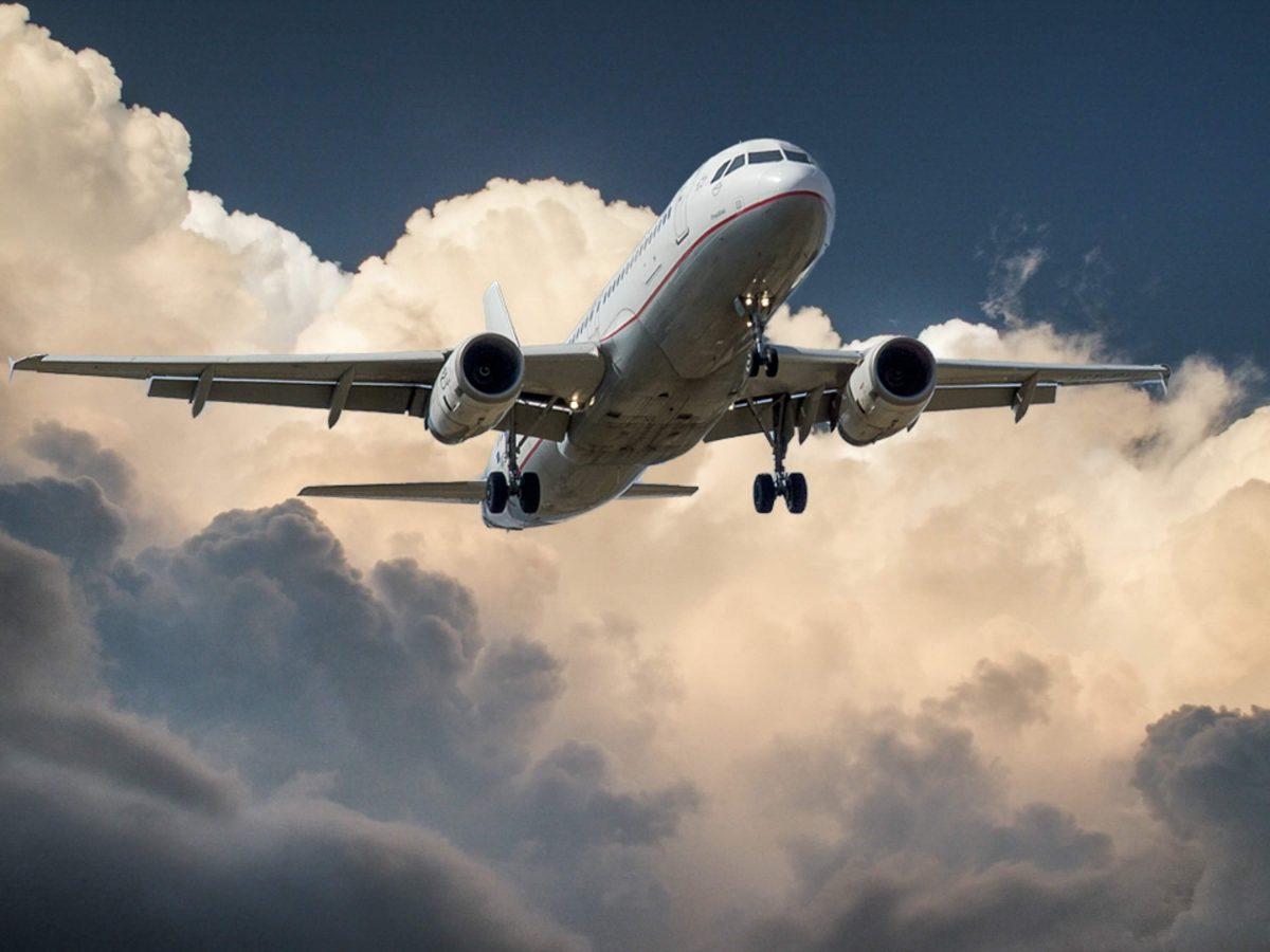 kecelakaan pesawat Lion Air JT 610