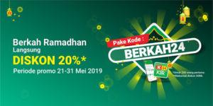 promo berkah ramadhan