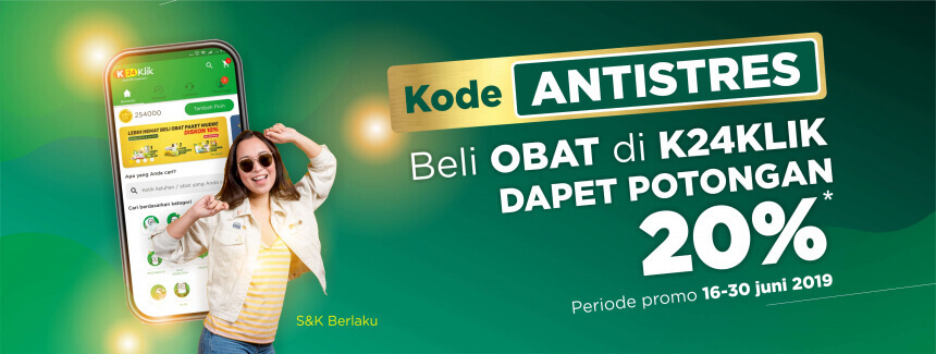 apotek online - Anti Stress