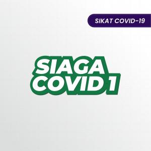 Apotek Online - Siaga COVID 1