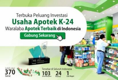 apotek online paling komplit buka 24 jam non stop