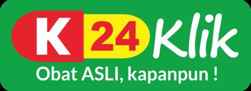 K24Klik.com