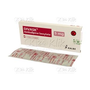 norvasc without a prescription india