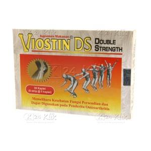 VIOSTIN COM DS TAB