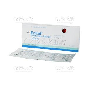 apotek online - ERICAF TAB