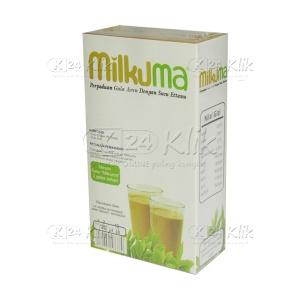 MILKUMA SUSU KAMBING 200G