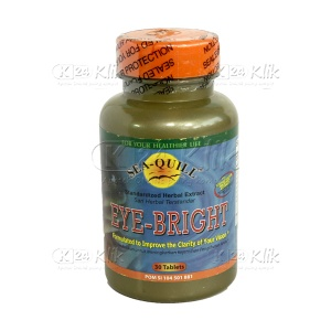 SEA Q EYE BRIGHT 30 S