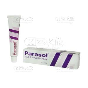 PARASOL CR 20G