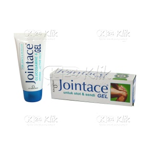 JOINTACE GEL 50G