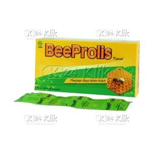 BEEPROLIS TAB
