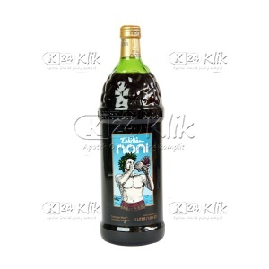 TAHITIAN NONI JUICE 1000ML