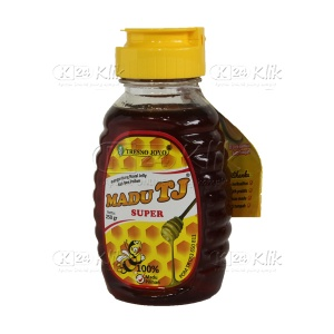 MADU SUPER TRESNOJOYO 250ML
