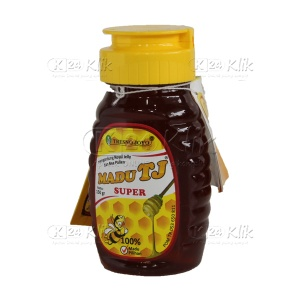 MADU SUPER TRESNOJOYO 150ML