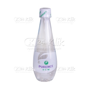 PURENCE WATER 389ML