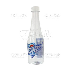 JUAL OXY DRINKING WATER