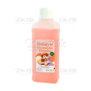 PEDIALYTE RASA BUBBLEGUM 500 ML