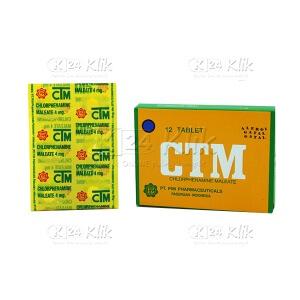CTM PIM OTC STR 12S
