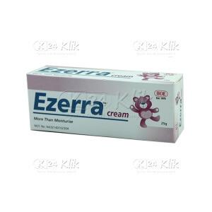 EZERRA CR 25GR