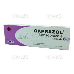 CAPRAZOL