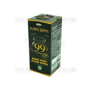 MADU BIMA 99 200G