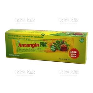 ANTANGIN FIT STICK 15ML 5S