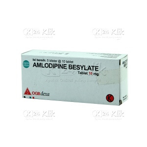Amlodipine discount coupon
