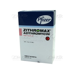 250 mg zithromax chlamydia dose