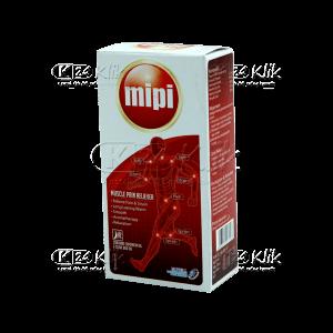 MIPI 30ML