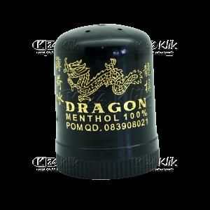 MENTHOL DRAGON 20G (HSB)