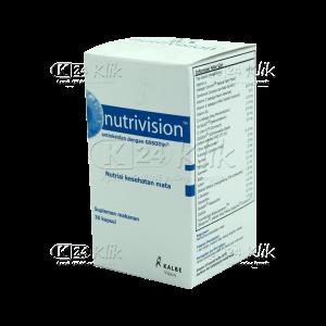 NUTRIVISION 30S
