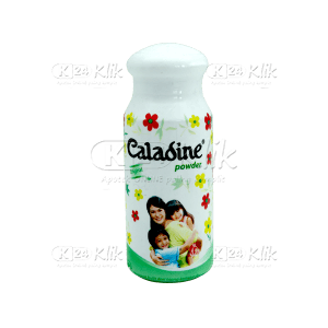 CALADINE POWDER 60G
