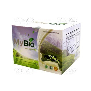 MYBIO SUSU COLOSTRUM SACH 10S